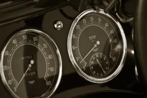 horlogerie-lambert-compteur-voiture